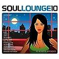 Soul Lounge 10