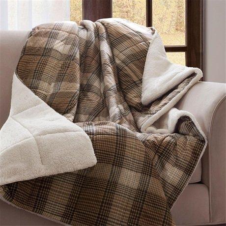 woolrich-lumberjack-soft-spun-down-alternate-throw-50-by-70-inch-brown