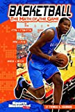 Basketball; The Math of the Game (Sports Illustrated Kids: Sports Math)