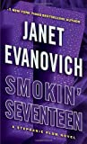 Smokin Seventeen (Stephanie Plum)