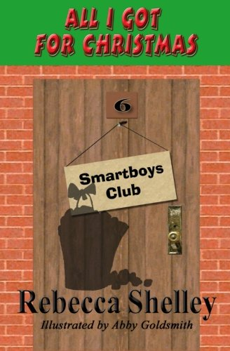 All I Got for Christmas: Smartboys Club