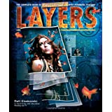 Layers: The Complete Guide to Photoshop's Most Powerful Featureby Matt Kloskowski