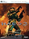 Halo 2: The Official Guide (Prima Off...