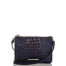 Perri Crossbody<br>Ink Melbourne