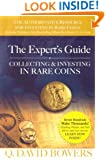 The Expert's Guide to Collecting & Investing in Rare Coins
