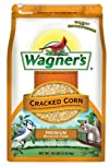 Wagner's 18542 Cracked Corn, 10-Pound…