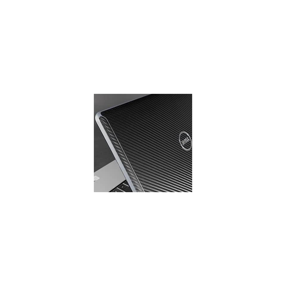 SGP Laptop Cover Skin for Dell Inspiron 1440 [Carbon]