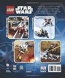 LEGO Star Wars Brickmaster