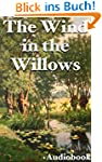 The Wind in the Willows (+Audiobook):...