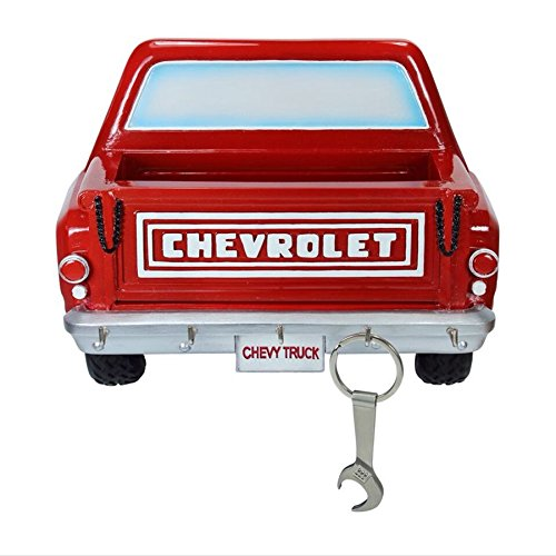 chevrolet-stepside-pickup-truck-key-rack-letter-holder