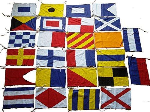 marine-navy-signal-code-flag-set-100-cotton-set-of-total-26-flag