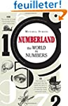 Numberland: The World in Numbers