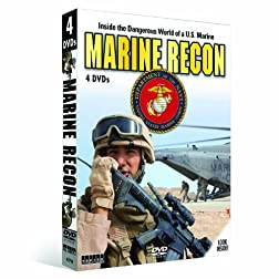 Marine Recon