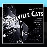 Steelville Cats