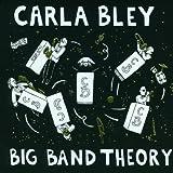 Big Band Theory