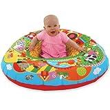 Galt Playnest Farm Infant, Baby, Child