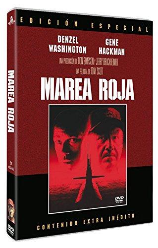 marea-roja-dvd