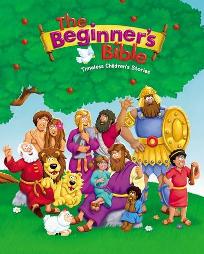 The-Beginners-Bible-Timeless-Childrens-Stories