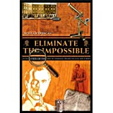 Eliminate the Impossible: An Examination of the World of Sherlock Holmes on Page and Screenby Alistair Duncan