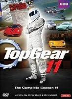 Top Gear - Series 11