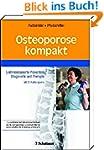 Osteoporose kompakt: Leitlinienbasier...