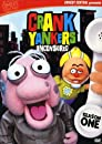 Crank Yankers: Season 1 - Uncensored [DVD] [Region 1] [US Import] [NTSC]