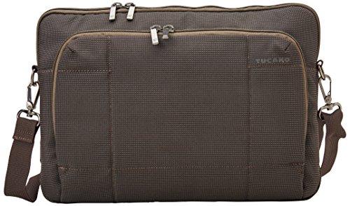 tucano-one-sleeve-for-macbook-air-pro-13-ultrabook-13-brown