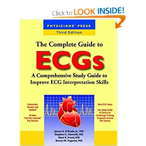 The Complete Guide to ECGs Free Download 51%2B8PaO9ffL._BO2,204,203,200_PIsitb-sticker-arrow-click,TopRight,35,-76_AA300_SH20_OU01_