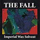 Imperial Wax Solvent