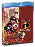 echange, troc Les Indestructibles [Blu-ray]