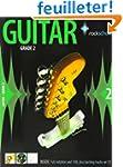Rockschool Guitar Grade 2 (2006-2012)