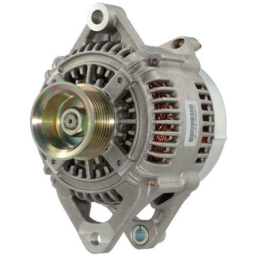 ACDelco 335-1185 Alternator