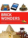 Brick Wonders: Ancient, Modern, and N...