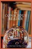 The Conscious Reader,