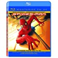 Spider-Man [Blu-ray masteris� en 4K]