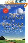 The Legend Of Bagger Vance: A Novel o...