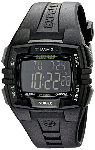 timex-herren-armbanduhr-xl-full-pusher-cat-digital-resin-t49900