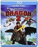 C�mo Entrenar A Tu Drag�n 2 (BD + DVD...