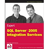 Expert SQL Server 2005 Integration Services ~ Erik Veerman