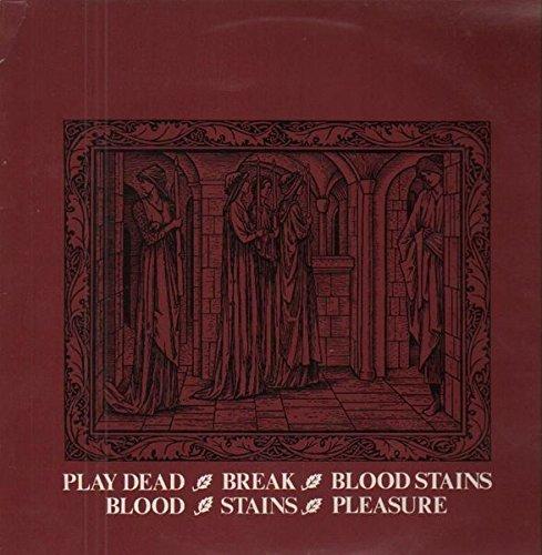 break-blood-stains-bloodstainspleasure-vinyl-single-12