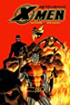 Astonishing X-Men - Volume 3: Torn