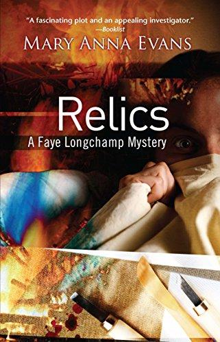 relics-faye-longchamp-mysteries-no-2