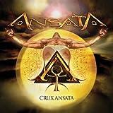 Crux Ansata by ANSATA