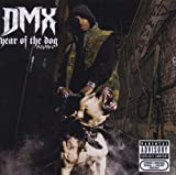 Year Of The Dog Again DMX