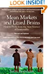 Mean Markets and Lizard Brains: How t...
