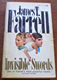 Invisible Swords (0532151062) by Farrell, James T.