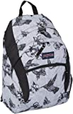 JanSport Wasabi Backpack