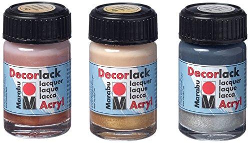marabu-113000089-trend-set-decorlack-acryl-x-mas-deluxe-15-ml