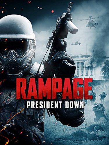 rampage-president-down-dt-ov