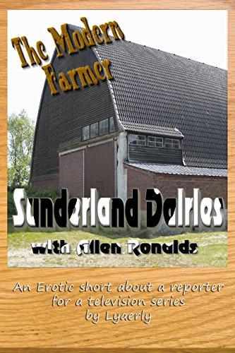 the-modern-farmer-sunderland-dairies-with-allen-ronalds